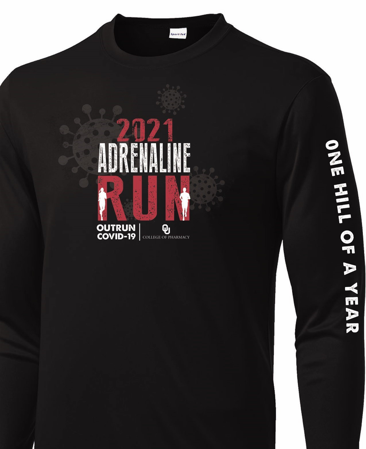 Adrenaline-Run-2021-Shirt.jpg#asset:4887