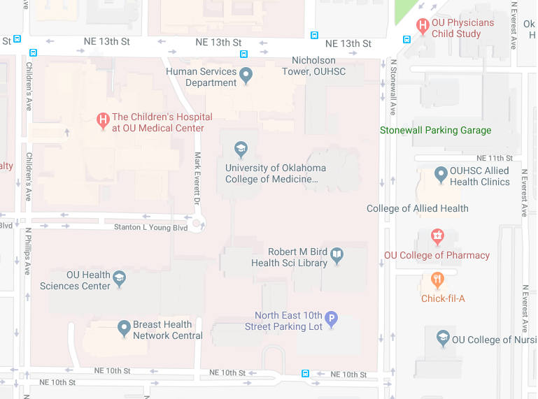 OU-College-of-Pharmacy-Map.png#asset:2374