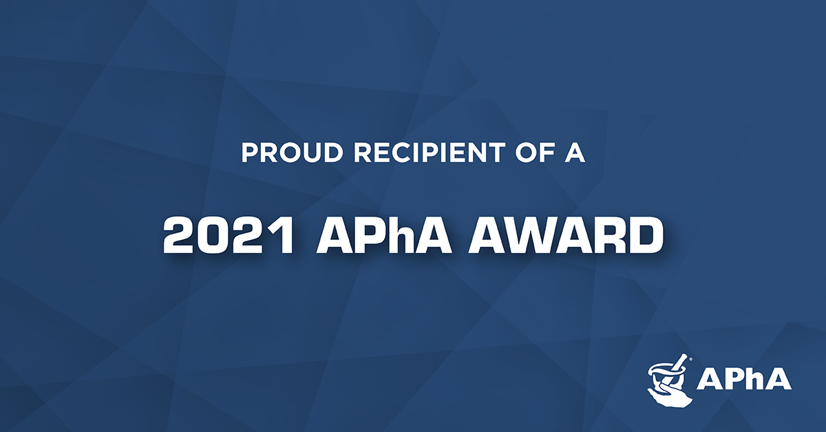 2021-APhA-Award-Recipient-Badge_Facebook.png#asset:4905